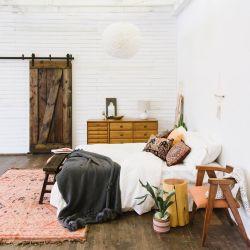 Hannah Loumeau Leonard (Loom + Kiln)