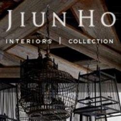 Jiun Ho Inc., Folsom Street, San Francisco, CA