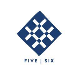 Five | Six Textiles