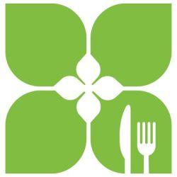 Greenleaf Gourmet Chopshop - Venice