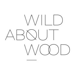 Wild About Wood