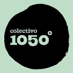 Collectivo 1050°