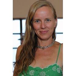 Adriane Colburn