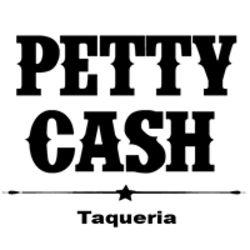 Petty Cash Taqueria