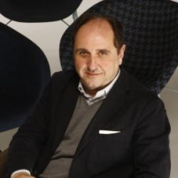 Marco Dolcino