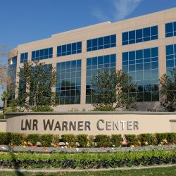 LNR Warner Center