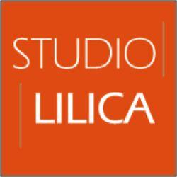 Studio Lilica