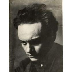 Leo Lentelli