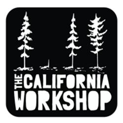 The California Workshop
