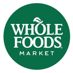 Whole Foods Market, Bay Place