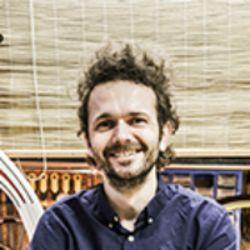 Jaroslav Juřica