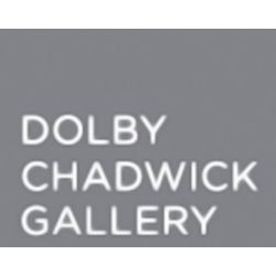 Dolby Chadwick Gallery, SF
