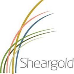 Sheargold Group Pty Ltd.