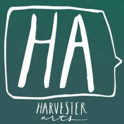 Harvester Arts