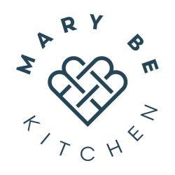 Mary Be Kitchen