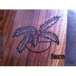Fern Handcrafted Furniture