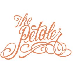 The Petaler