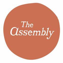 The Assembly, 14th Street, San Francisco, CA