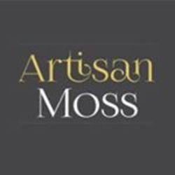 Artisan Moss (Erin Kinsey)