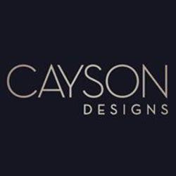 Cayson Designs