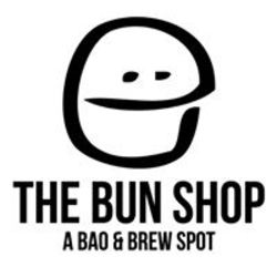 The Bun Shop