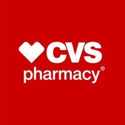 CVS Pharmacy, 255 Main Street