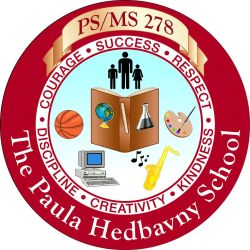 The Paula Hedbavny School