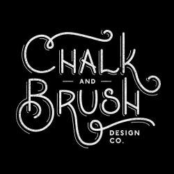 Chalk & Brush Design Co.