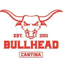 Bullhead Cantina
