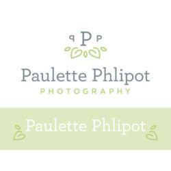 Paulette Phlipot