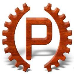 PartCraft LLC