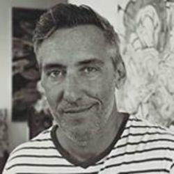 Emilio Perez