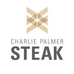 Charlie Palmer Steak New York