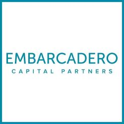 Embarcadero Capital Partners