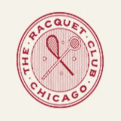 Racquet Club of Chicago
