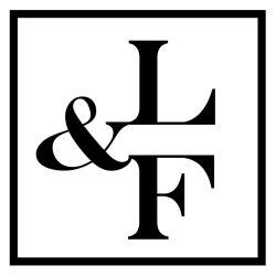 Lambert et Fils