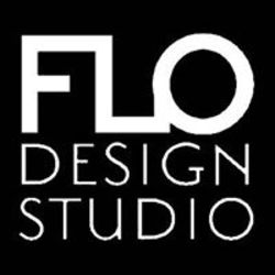 FLO Design Studio