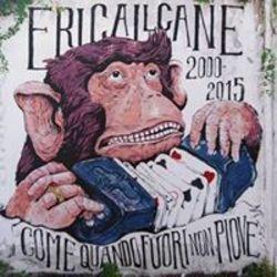 Ericailcane