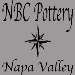 NBC Pottery