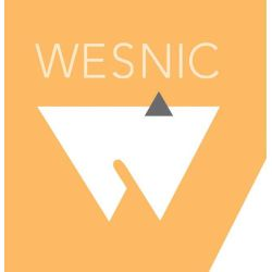 Wesnic