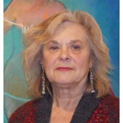 Betsie Miller-Kusz