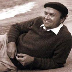Emile Norman