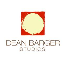 Dean Barger