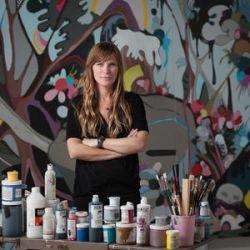 Sarah Emerson