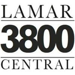 Lamar Central