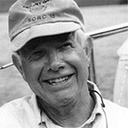 E.F. Chapman