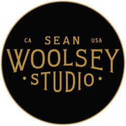 Sean Woolsey