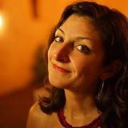 Michelle Mansour