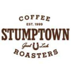 Stumptown Coffee Roasters, Chicago, IL
