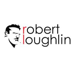 Robert Loughlin